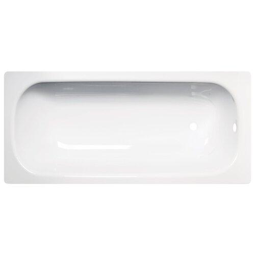 Ванна Reimar REIMAR 150x70 (R-54901) сталь левосторонняя/правосторонняя ванна reimar reimar 120 сталь левосторонняя правосторонняя