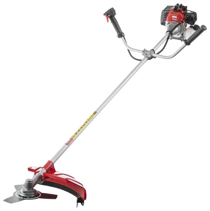 Триммер Hammer MTK330