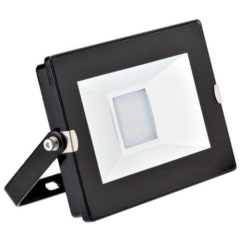 Прожектор светодиодный 10 Вт МАЯК LFL-A-10W/6000Прожекторы<br>