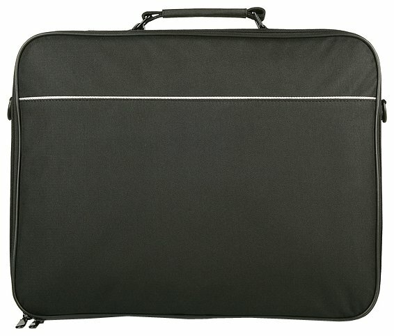 Сумка SPEEDLINK Prime Notebook Bag