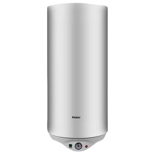 Накопительный электрический водонагреватель Haier ES80V-R1(H) чайник электрический haier hek 143