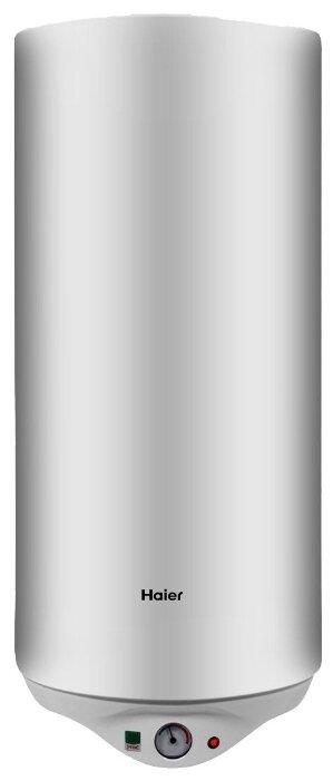 Накопительный электрический водонагреватель Haier ES80V R1(H)
