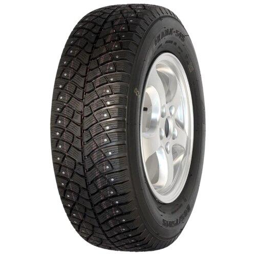 цена на Автомобильная шина КАМА Кама-515 205/75 R15 97Q зимняя шипованная
