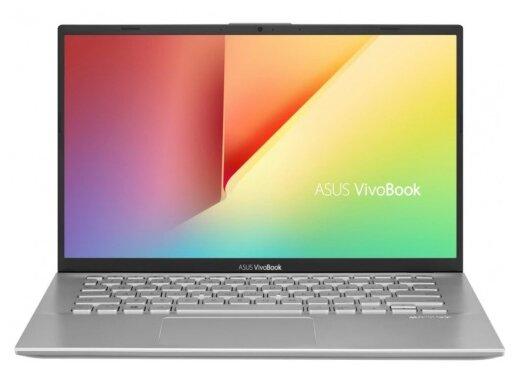 Ноутбук ASUS VivoBook 14 X412 фото 1