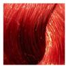Concept Profy Touch color cream стойкая крем-краска для волос, 60 мл