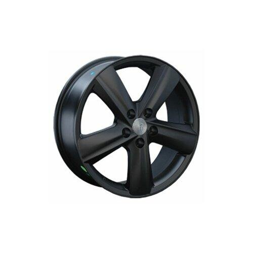 Колесный диск Replay TY39 7х17/5х114.3 D60.1 ET45 колесный диск replay v55