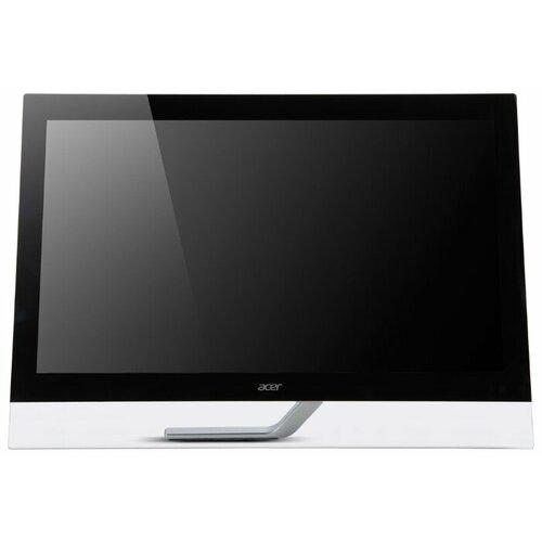 Монитор Acer T232HLAbmjjz 23 черный acer sa230 23 черный