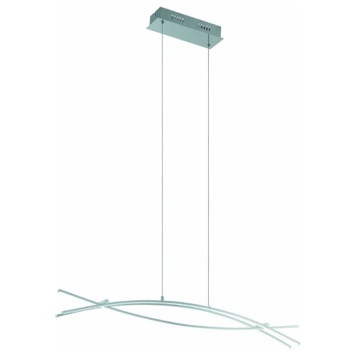 Светильник светодиодный Eglo Nevado 96331, LED, 27 Вт