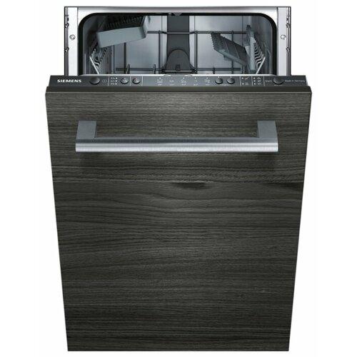 Посудомоечная машина Siemens SR 615X10 DR стиральная машина siemens wm12w440 wm12w440oe