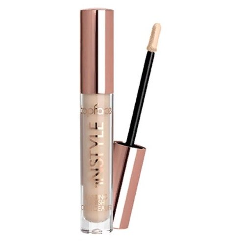 Topface Консилер Instyle Lasting Finish Concealer, оттенок 005