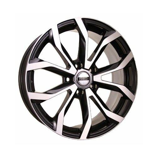 Колесный диск Neo Wheels 728 7.5x17/5x114.3 D67.1 ET45 BD