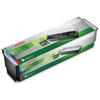 Органайзер BOSCH SystemBox 3/9 большой (1600A016CW) 35x10.5x8 см