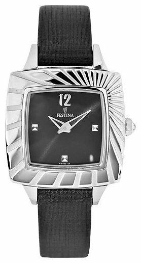 Наручные часы FESTINA F16650/4
