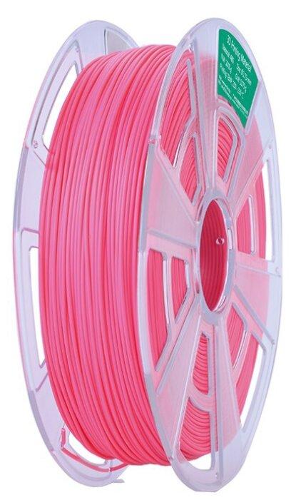 ABS пруток Winbo 1.75мм розовый