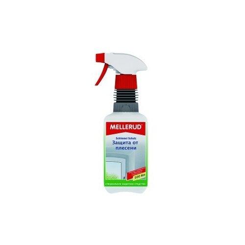 Mellerud спрей защита от плесени 0.5 л