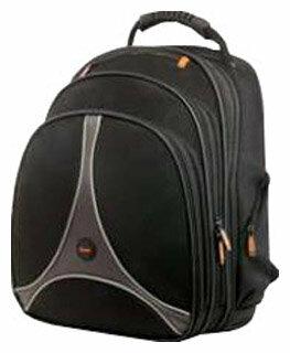 Рюкзак Porto G307
