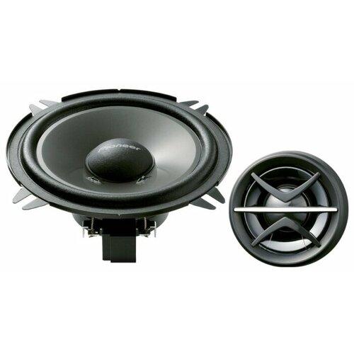Купить Автомобильная акустика Pioneer TS-130Ci