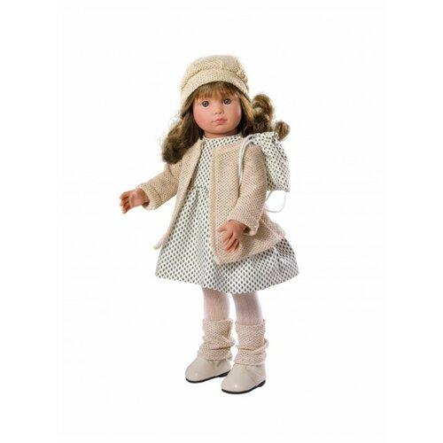 цена на Кукла ASI Нелли 40 см 253360