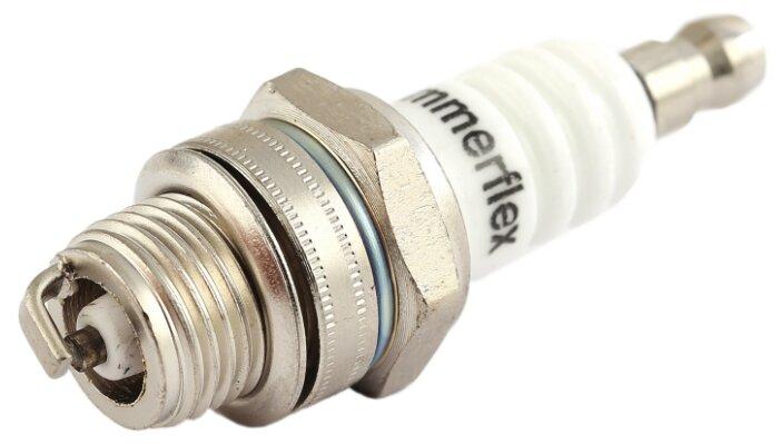 Свеча зажигания Hammer L7T