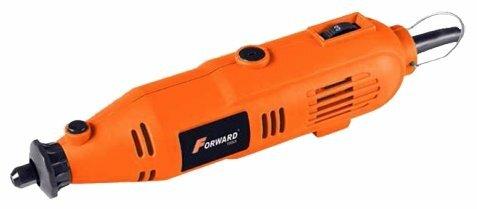 Гравер FORWARD FMG-180A