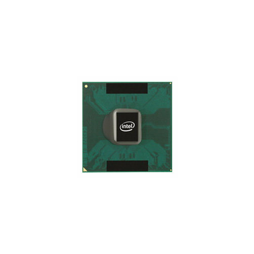 GENUINE INTEL T2300 DRIVERS DOWNLOAD (2019)