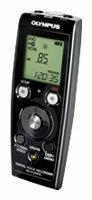 Диктофон Olympus VN-1100PC