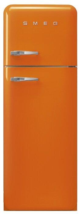 Холодильник smeg FAB30RO1