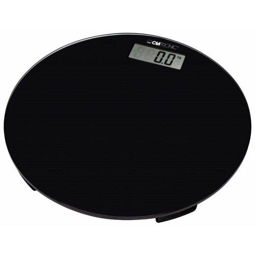 Весы электронные Clatronic PW 3369 clatronic kw 3416 кухонные весы