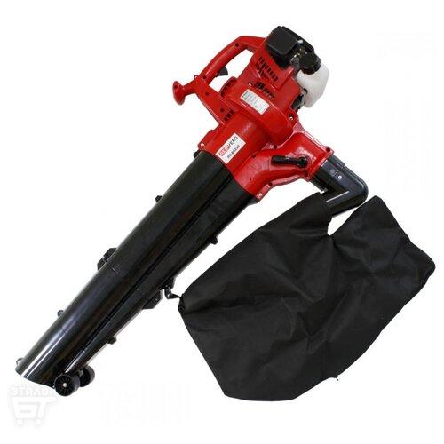 Бензиновый садовый пылесос RedVerg RD-BG230 1.3 л.с.