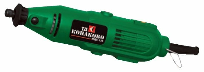 Гравер Конаково МДС-135
