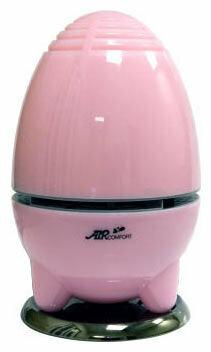 Очиститель воздуха Air Comfort HDL-969