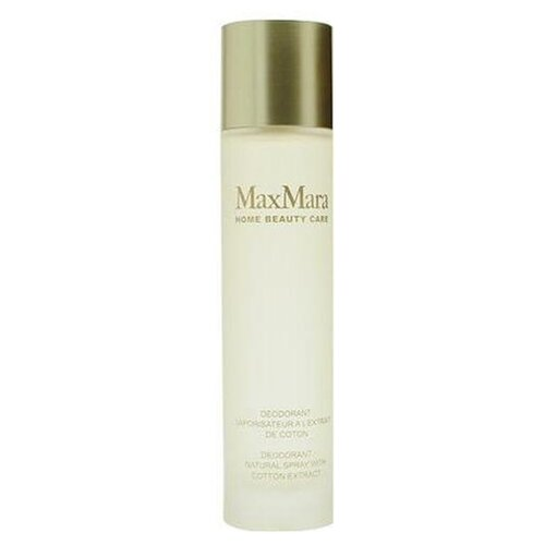 MaxMara дезодорант, спрей, For women, 100 мл