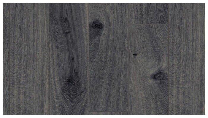 Ламинат Kronotex Amazone 33 класс 10 мм 1.3 м²