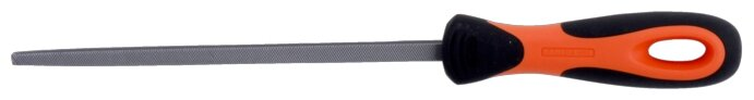 Напильник BAHCO 1-160-08-2-2 (1 шт.)