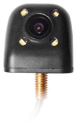 Камера Sho-Me CA-9204 LED