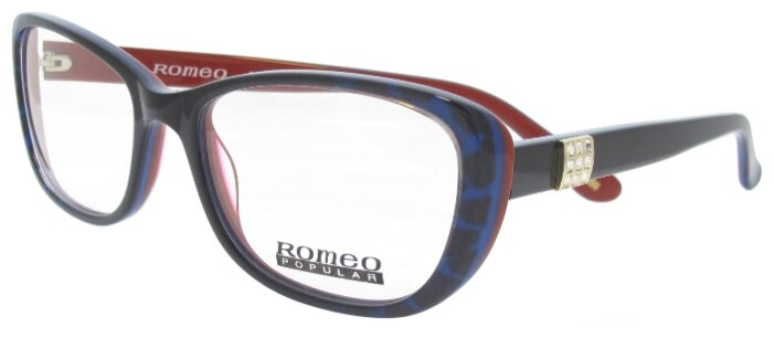 Оправа Popularomeo R32055 C5