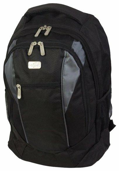 Рюкзак PC PET PCP-RX1500P