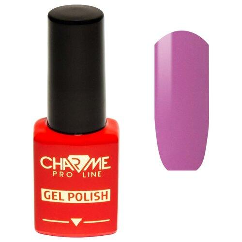 Купить Гель-лак для ногтей CHARME Pro Line, 10 мл, 090 - глициния