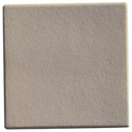 Камень для выпечки Сократ 35х35х2 см (35х35х2 см)