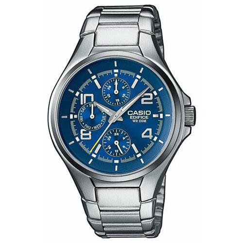 Наручные часы CASIO EF-316D-2AНаручные часы<br>