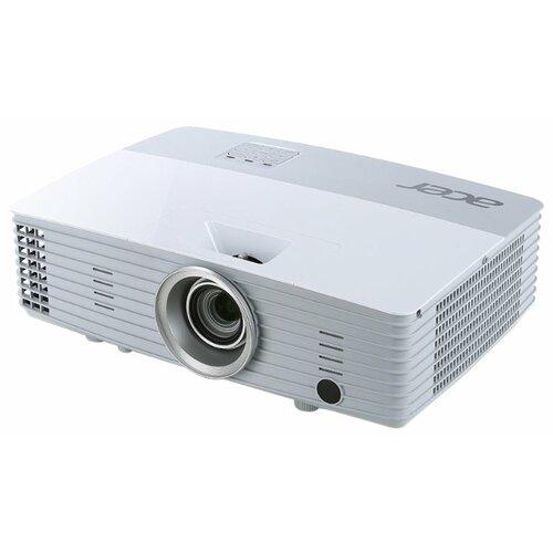 Фото - Проектор Acer P5327W проектор acer x1127i