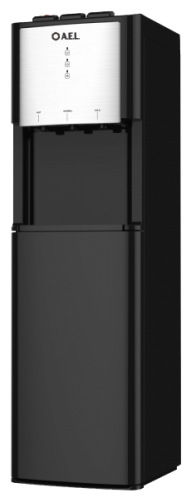 Напольный кулер AEL LD-AEL-811A