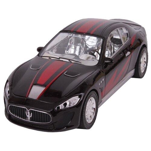 Легковой автомобиль Zhorya ZY499221 30 см черный/красный автомобиль zhorya в32769 красный
