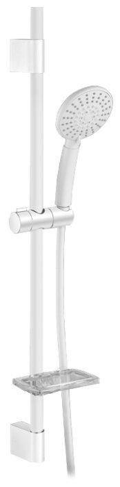 Душевой набор (гарнитур) Elghansa SHOWER RAIL SB-92S-White