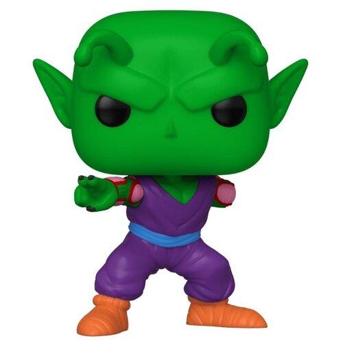 Фигурка Funko POP! Dragon Ball Z: Piccolo (One Arm) 44261 funko pop one piece