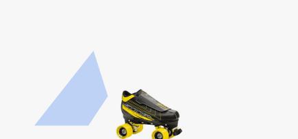 Купить фантик с таобао в саратов зарядка на четыре батарей к квадрокоптеру мавик