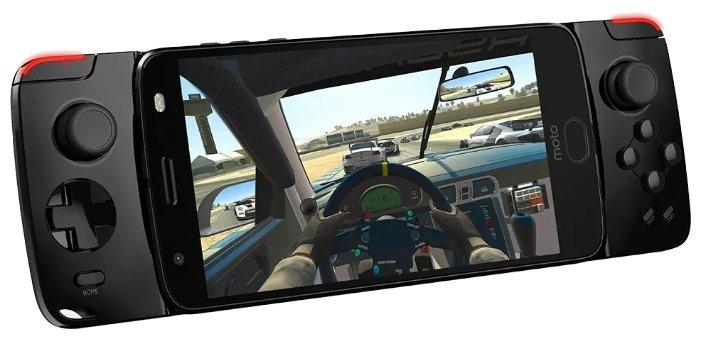 Motorola Геймпад Motorola Moto Gamepad