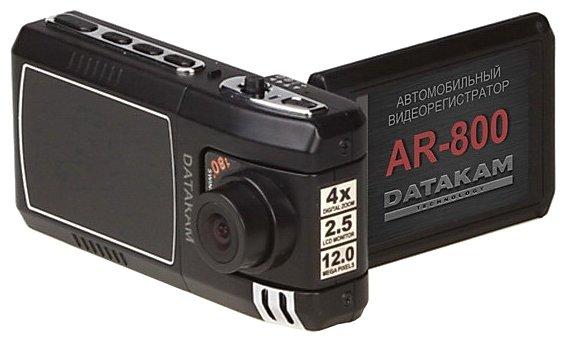 DATAKAM DATAKAM AR-800