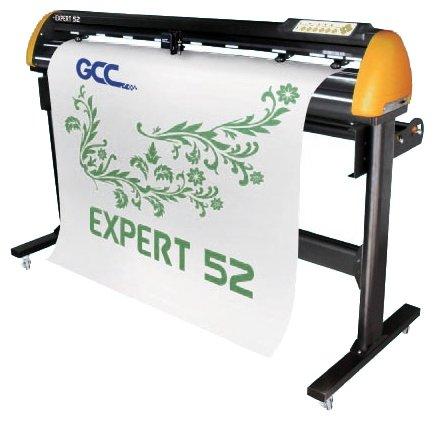 GCC Expert 52