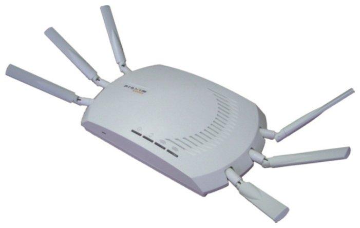 Wi-Fi роутер Proxim ORiNOCO AP-8000